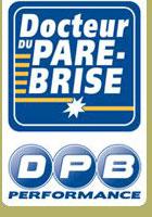 logo_pare_brise